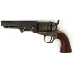 Colt Pocket Navy .36...