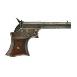 Remington Vest Pocket .38...