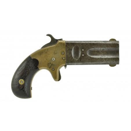 American Arms Double Barrel Derringer (AH5375)