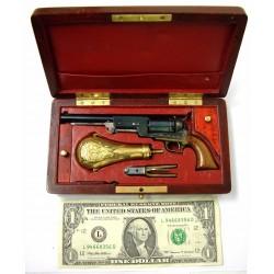 Rare Colt Walker Miniature...