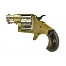 Colt Cloverleaf  .41  (C15819)