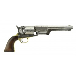 "Colt 3rd Model Dragoon 8""..."