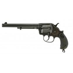 Colt 1878 DA 44-40  (C15817)