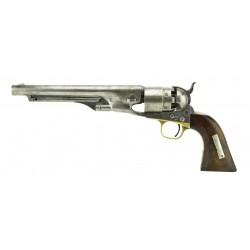 Colt 1860 Army 4 Screw...