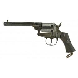 Belgian Brevette of a Colt...