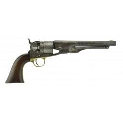 Colt 1860 Army (C15812)