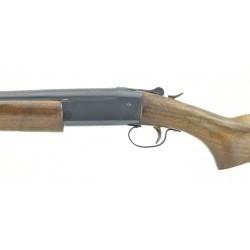 Winchester 37 16 Gauge...