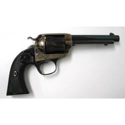 Colt Bisley .32 WCF (C9101)