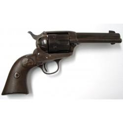 Colt Single Action .38 WCF...