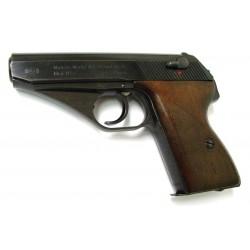 Mauser HSC 7.65mm (PR24043)
