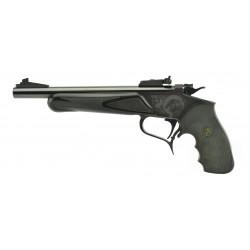 Thompson Contender 7mm TCU...