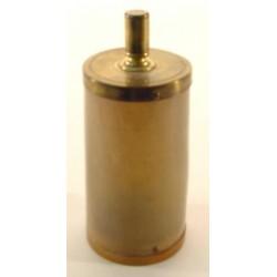 Horn  (BP405)