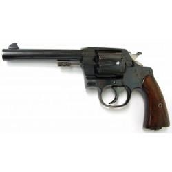 Colt 1909 .45 LC (C9110)