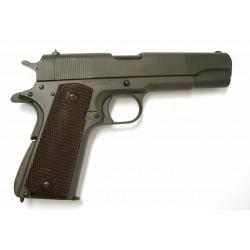 Colt 1911A1 .45 ACP (C9113)