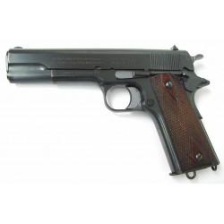 Colt 1911 .45 ACP (C9120)