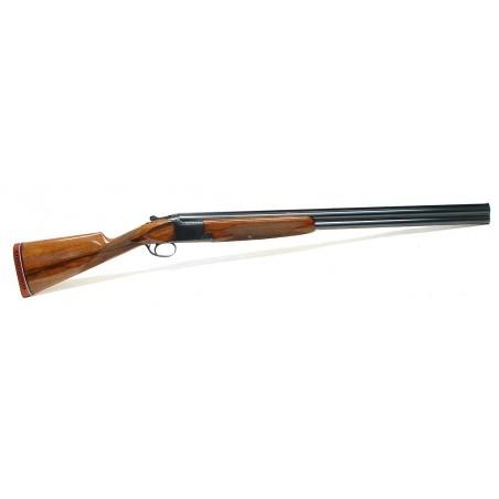 Browning Superposed 12 gauge (S5740)
