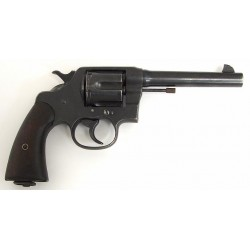 Colt 1917 .45 ACP  (C4928)