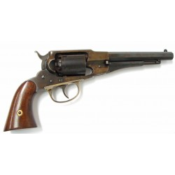 Remington Rider Double...