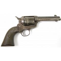 Colt Single Action .41 Colt...