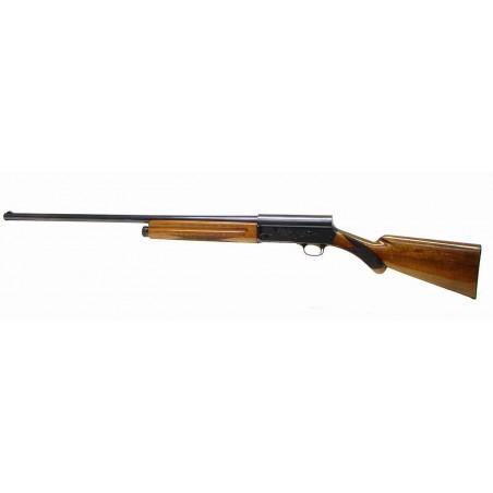Browning Light Twelve 12 gauge (S5760)