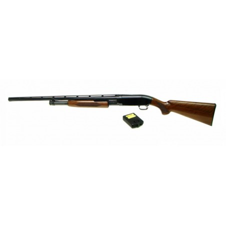 Browning 12 20 gauge (S5767)