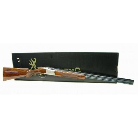 Browning Citori 28 gauge (S5769)