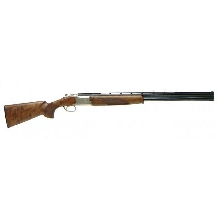 Browning 525 Citori 20 gauge (S5770)