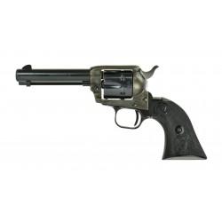 Colt Peacemaker .22 LR...