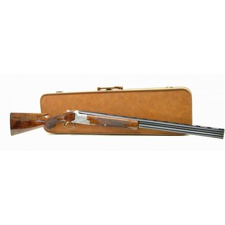 Browning Superposed 12 Gauge (S5773)