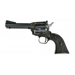 Colt New Frontier .22 LR...