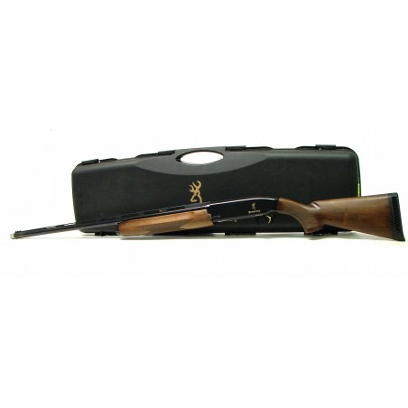 Browning Gold Fusion 12 gauge (S5774)