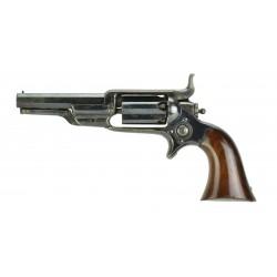 Colt Root Third Model .28...
