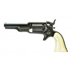 Colt Root 2nd Model .28...