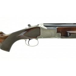 Winchester 101 12 Gauge...