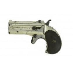Remington Over/Under .41 RF...