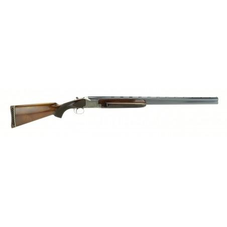 Winchester 101 Pigeon Grade Trap 12 Gauge (W10361)