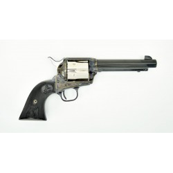 Colt Single Action Army .44...