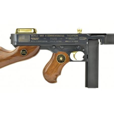 "Auto Ordnance ""WW II"" Commemorative (COM2421)"