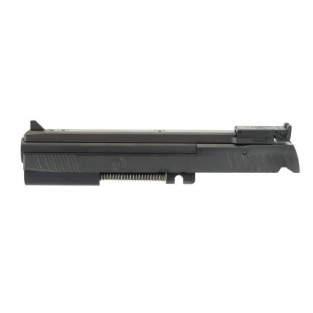 Tactical Solutions 1911 Conversion Kit to .22LR    (PR49830)