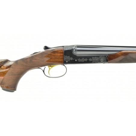 Winchester Model 21 20 Gauge (W10731)