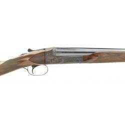 Winchester Model 21 Grade...