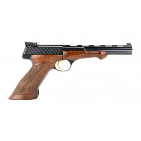Browning Medalist .22 LR (PR49932)