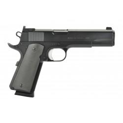 Colt 1911 Drake Custom .45...
