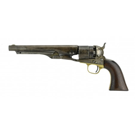 Colt 1860 Army Model .44 (AC21)