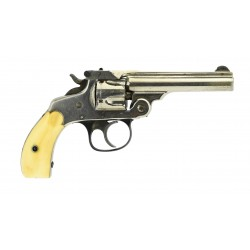 Smith & Wesson 32 Double...