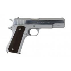 Colt 1911 .45 ACP (C16340)