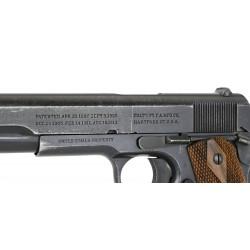 Colt 1911 .45 ACP U.S....
