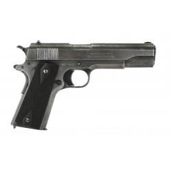 Remington UMC 1911 .45 ACP...
