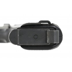 Sig Sauer P210 9mm...