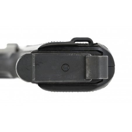 Sig Sauer P210 9mm (PR50017)